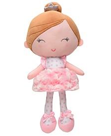 Annette Doll