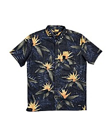 Men's Poolsider Short Sleeve Shirt