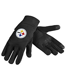 Pittsburgh Steelers Texting Gloves