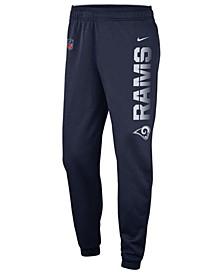 Men's Los Angeles Rams Therma Pants