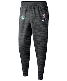 Men's Boston Celtics Spotlight Pants