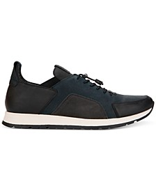 Men's Intrepid Sneakers