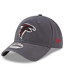 Atlanta Falcons Core Classic 9TWENTY Cap