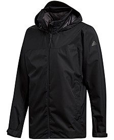Men's Wandertag Waterproof Jacket