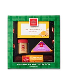 Original Hickory Farms Selection