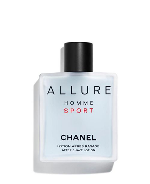 CHANEL After Shave Lotion