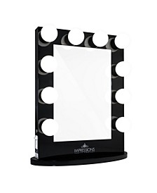 Hollywood Iconic Vanity Mirror