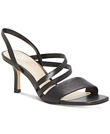 Savesha Dress Sandals