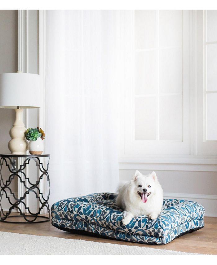 La-Z-Boy - 35 X 27 Rosie Lounger Dog Bed