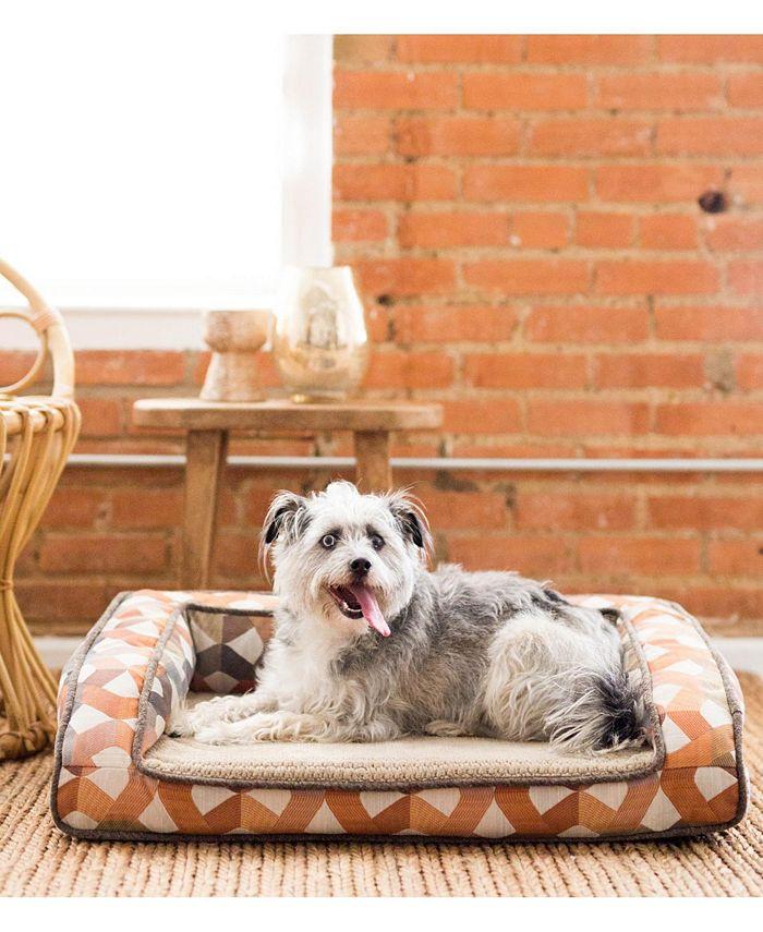 La-Z-Boy - 29 X 20 Riley Orthopedic Dog Bed