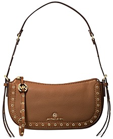 Camden Small Pochette Bag