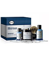 The Art of Shaving 4-Pc. Ocean Kelp Full Size Kit