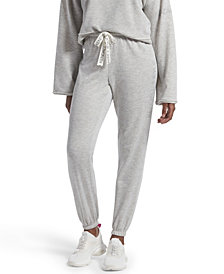 Kendall + Kylie Solid Sweat Pant, Online Only