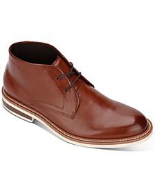 Men's Klay Flex Chukka Boots