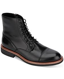 Men's Klay Flex Jack Boots