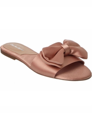 Collection Slipper Sandals Women's Shoes