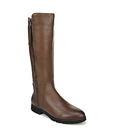 Naturalizer Gael Mid Shaft Boots