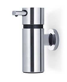Wall Mounted Soap Dispenser - Areo
