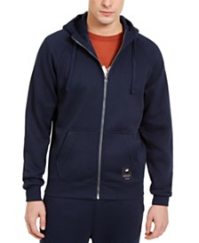 G Star Raw Men's Meson Track Jacket, Created for Macy's