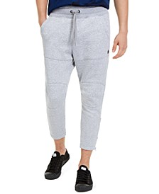 Men's 5621 Sweatpants