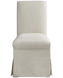 Serendipity Upholstered Chair