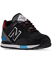 new balance 515 negras