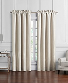 Arianna Curtain Panels