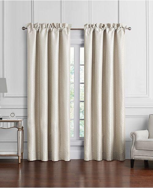 Waterford Arianna Curtain Panels