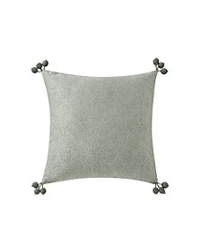 Garner 14 Square Decorative Pillow