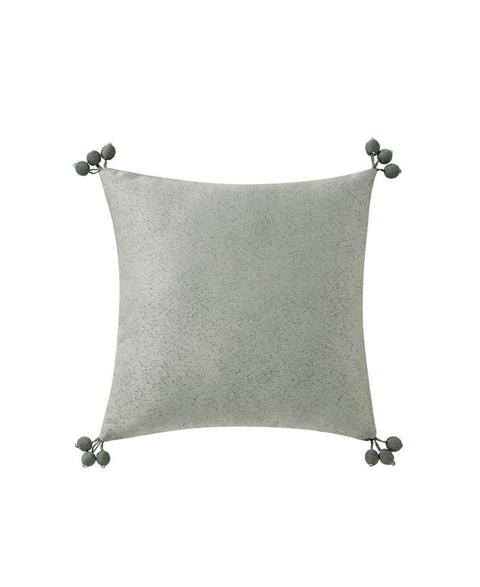"Waterford - Garner 14"" x 14"" Pillow"
