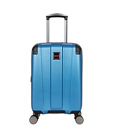 "Continuum 20"" Hardside Carry-On Spinner"