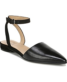 Hartley Slingbacks