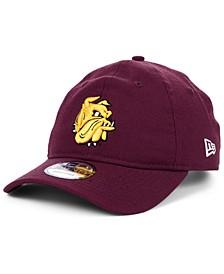 Minnesota Duluth Bulldogs Core Classic 9TWENTY Cap