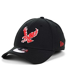 Eastern Washington Eagles College Classic 39THIRTY Cap