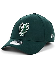 Portland State Vikings College Classic 39THIRTY Cap