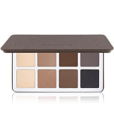 Celestial Nudes Eyeshadow Palette