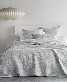 Sunwashed Bedding Collection