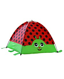 Baxter Beetle Pop Up Play Tent