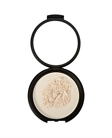 Translucent Velvet Mineral Powder Set, 0.32 oz