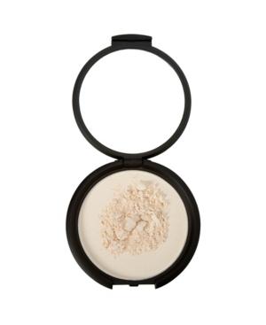Translucent Velvet Mineral Powder Set