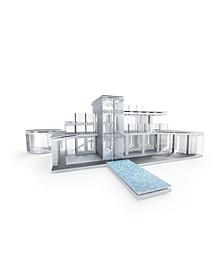 360 Model Kit