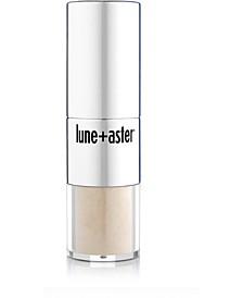PowerFinish Translucent Powder