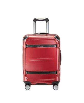 """Rodeo Drive 19"""" International Hardside Carry-On Spinner"""
