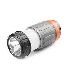 Wagan Brite-Nite LED Pop-Up Lantern, AAA Battery