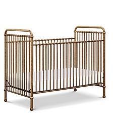 Abigail 3-in-1 Convertible Baby Crib