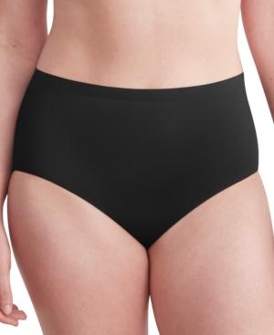 Women's Comfort Revolution EasyLite Brief Underwear DFEL61