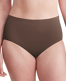 Women's Comfort Revolution® EasyLite Brief Underwear DFEL61
