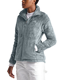 The North Face Women's Osito Fleece Jacket