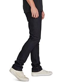 Men's Slim-Fit Stretch Vorta Jeans