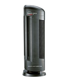 Ionic Pro Room Turbo Air Purifier